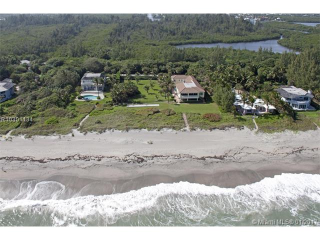 51 North Beach Road, Hobe Sound, FL - USA (photo 4)