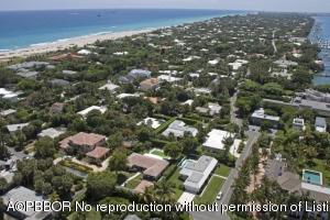 1521 N Lake Way, Palm Beach, FL - USA (photo 1)