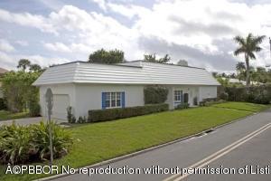 1521 N Lake Way, Palm Beach, FL - USA (photo 2)