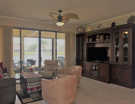 7812 Lexington Club Boulevard Unit A, Delray Beach, FL - USA (photo 4)