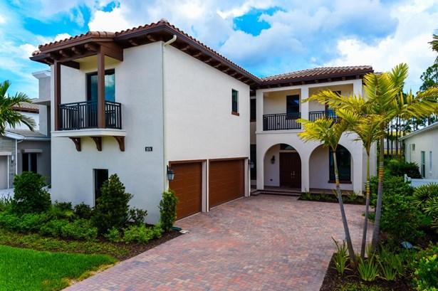 1074 Faulkner Terrace, Palm Beach Gardens, FL - USA (photo 1)