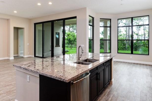 1074 Faulkner Terrace, Palm Beach Gardens, FL - USA (photo 5)