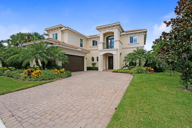 187 Carmela Court, Jupiter, FL - USA (photo 1)