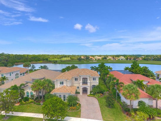 187 Carmela Court, Jupiter, FL - USA (photo 2)