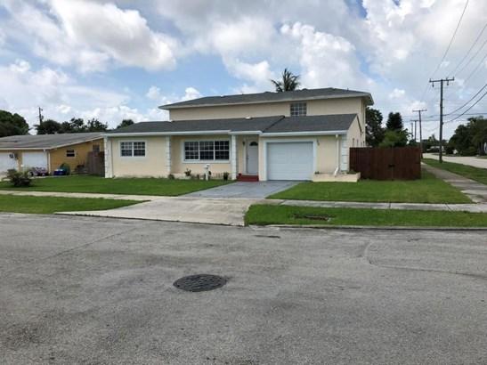 356 Cypress Drive, Lake Park, FL - USA (photo 1)