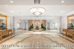 150 Bradley Place, Palm Beach, FL - USA (photo 2)