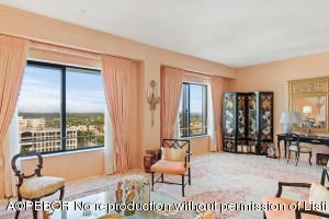 150 Bradley Place, Palm Beach, FL - USA (photo 5)