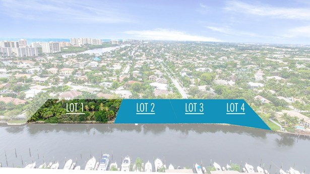 Lot #1 Spanish Trail Court, Boca Raton, FL - USA (photo 5)