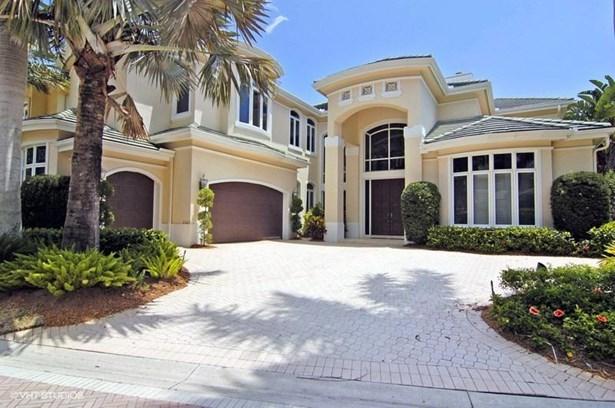 3527 Jonathans Harbour Drive, Jupiter, FL - USA (photo 1)