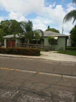1010 N D Street, Lake Worth, FL - USA (photo 1)