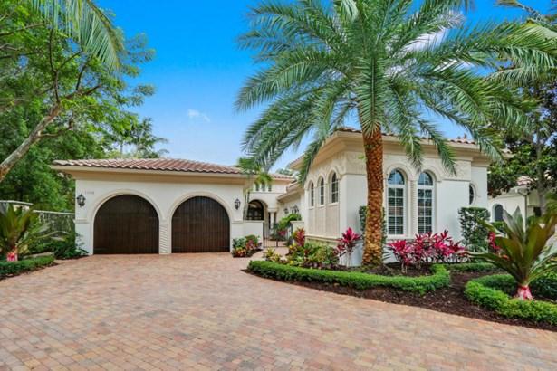 11318 Caladium Lane, Palm Beach Gardens, FL - USA (photo 1)