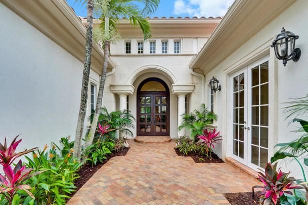 11318 Caladium Lane, Palm Beach Gardens, FL - USA (photo 2)