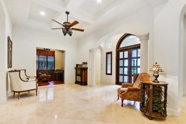 11318 Caladium Lane, Palm Beach Gardens, FL - USA (photo 3)