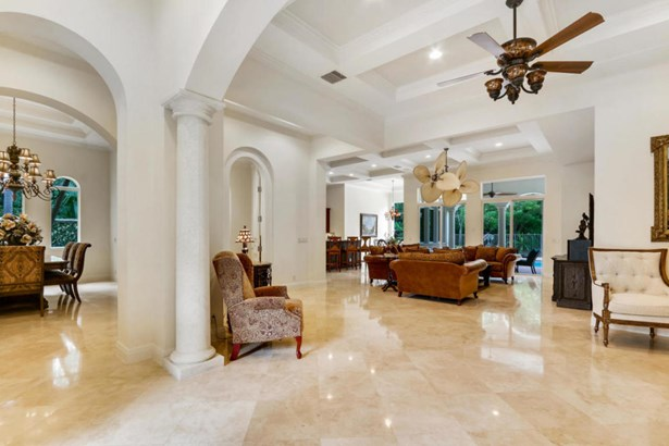 11318 Caladium Lane, Palm Beach Gardens, FL - USA (photo 4)