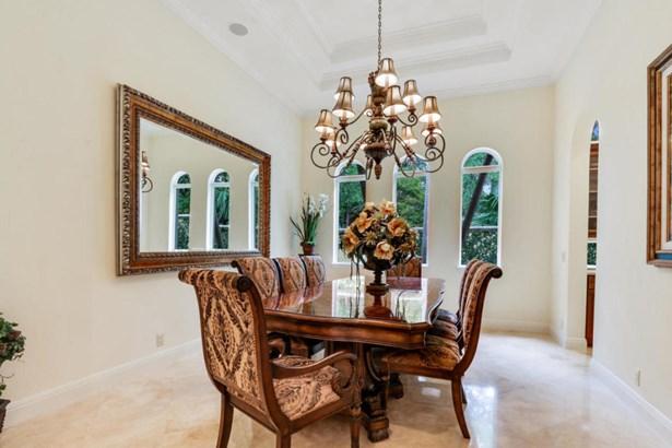 11318 Caladium Lane, Palm Beach Gardens, FL - USA (photo 5)