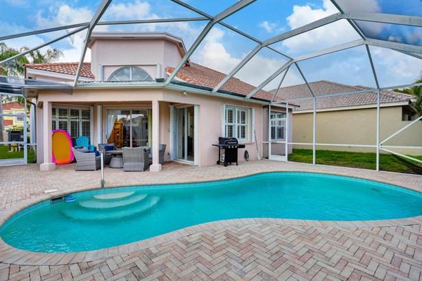 3292 El Camino Real, West Palm Beach, FL - USA (photo 1)