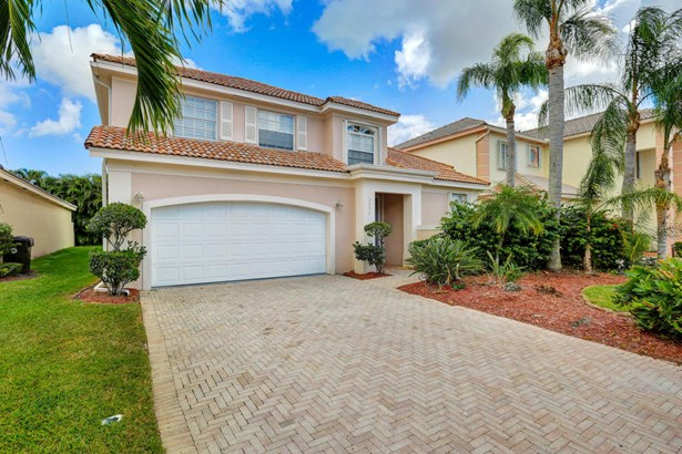 3292 El Camino Real, West Palm Beach, FL - USA (photo 2)