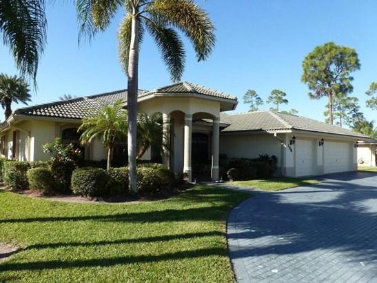 136 Black Olive Crescent, Royal Palm Beach, FL - USA (photo 1)