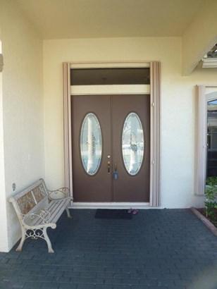 136 Black Olive Crescent, Royal Palm Beach, FL - USA (photo 3)