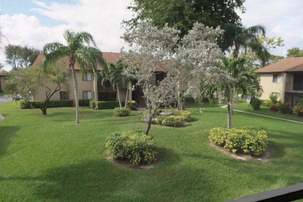 528 Shady Pine Way Unit B-2, Greenacres, FL - USA (photo 2)