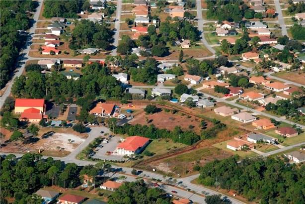 832 Sw Glenview Court, Fort Pierce, FL - USA (photo 4)