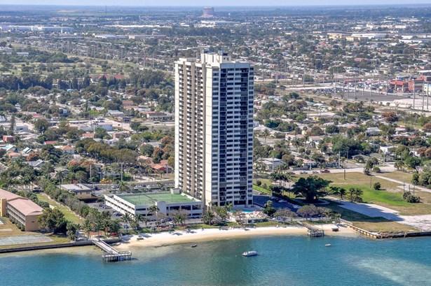 5600 N Flagler Drive Unit 610, West Palm Beach, FL - USA (photo 1)