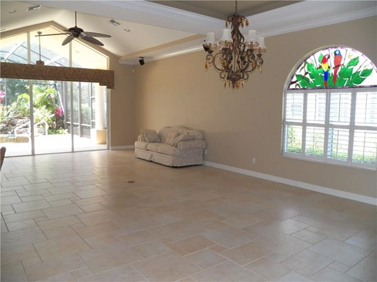 8937 Champions Way, Port St. Lucie, FL - USA (photo 3)