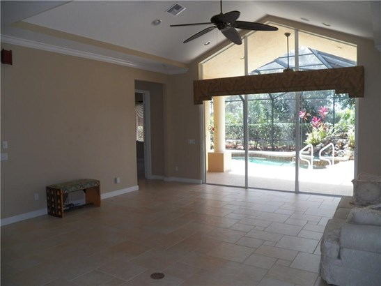 8937 Champions Way, Port St. Lucie, FL - USA (photo 4)