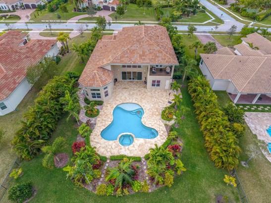 7852 Arbor Crest Way, West Palm Beach, FL - USA (photo 1)