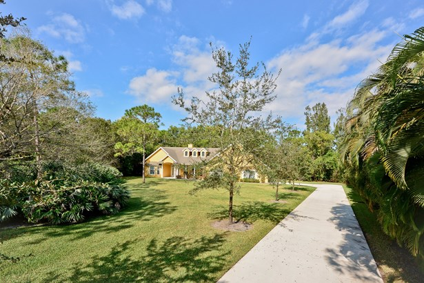 10442 Trailwood Circle, Jupiter, FL - USA (photo 1)