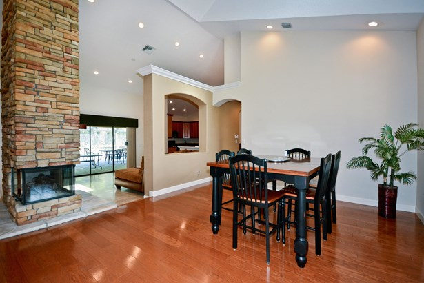 10442 Trailwood Circle, Jupiter, FL - USA (photo 4)