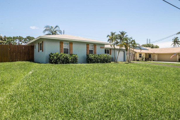 2586 Sw 10th Street, Boynton Beach, FL - USA (photo 3)