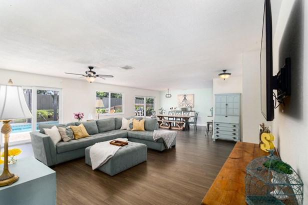 2586 Sw 10th Street, Boynton Beach, FL - USA (photo 4)
