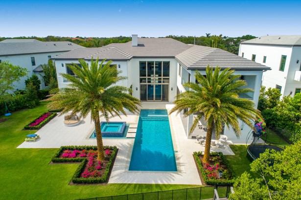 14630 Watermark Way, Palm Beach Gardens, FL - USA (photo 1)