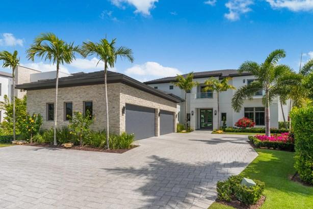 14630 Watermark Way, Palm Beach Gardens, FL - USA (photo 2)