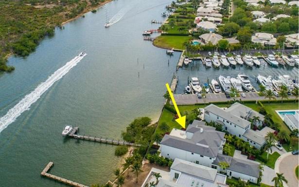 14630 Watermark Way, Palm Beach Gardens, FL - USA (photo 3)