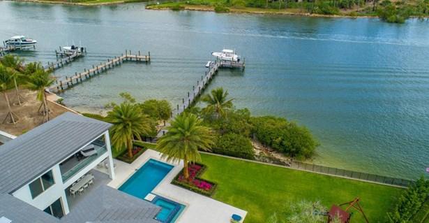 14630 Watermark Way, Palm Beach Gardens, FL - USA (photo 4)