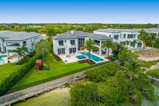 14630 Watermark Way, Palm Beach Gardens, FL - USA (photo 5)