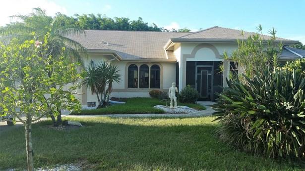 2415 Riviera Drive, Delray Beach, FL - USA (photo 1)