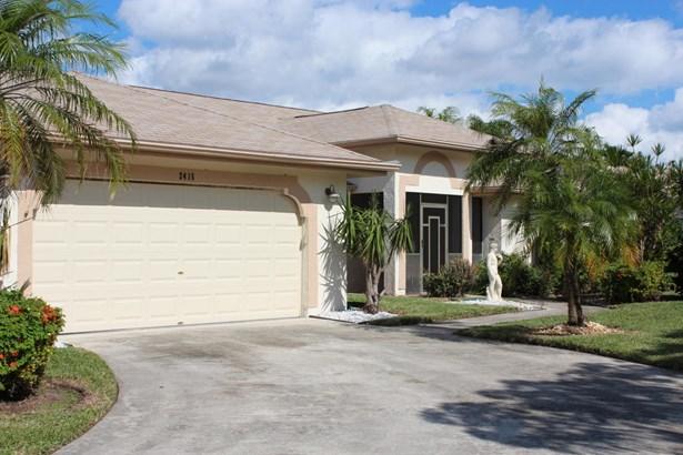 2415 Riviera Drive, Delray Beach, FL - USA (photo 2)