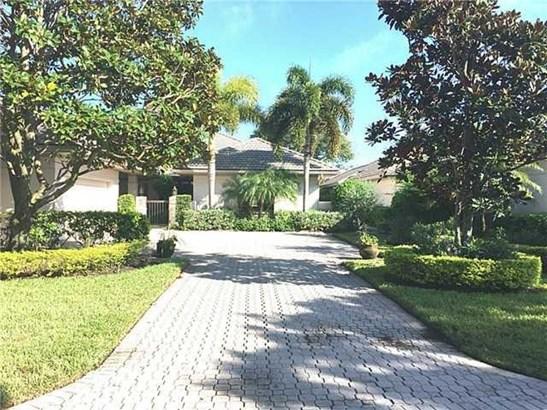 6053 Se Oakmont Place, Stuart, FL - USA (photo 1)