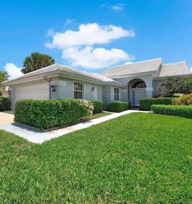 2313 Saratoga Bay Drive, West Palm Beach, FL - USA (photo 1)