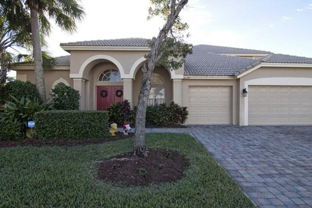 3597 Turtle Island Court, West Palm Beach, FL - USA (photo 1)
