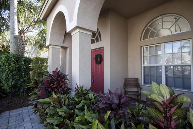 3597 Turtle Island Court, West Palm Beach, FL - USA (photo 2)