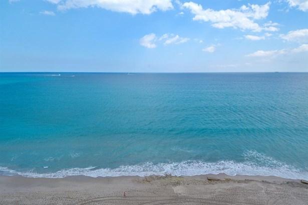 4200 N Ocean Drive Unit 1-1201, Riviera Beach, FL - USA (photo 1)