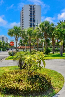 4200 N Ocean Drive Unit 1-1201, Riviera Beach, FL - USA (photo 3)