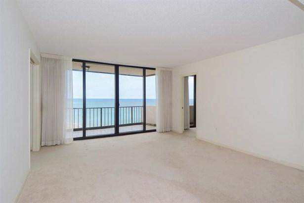 4200 N Ocean Drive Unit 1-1201, Riviera Beach, FL - USA (photo 4)