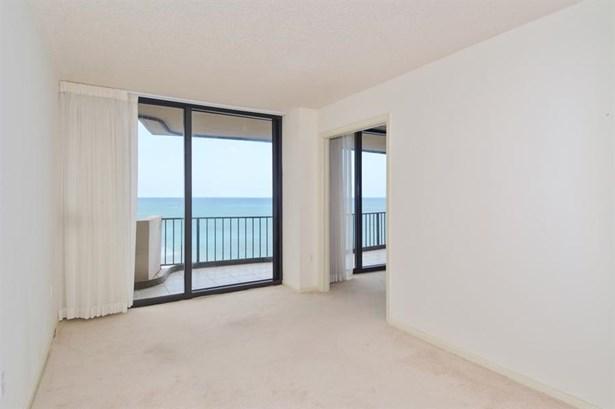 4200 N Ocean Drive Unit 1-1201, Riviera Beach, FL - USA (photo 5)