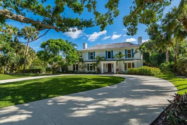 12400 Plantation Lane, North Palm Beach, FL - USA (photo 2)
