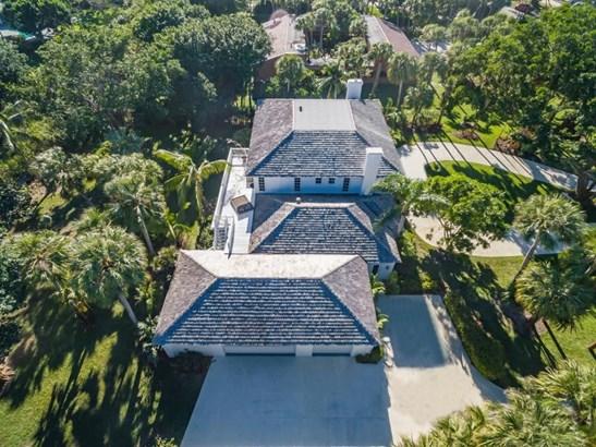 12400 Plantation Lane, North Palm Beach, FL - USA (photo 3)